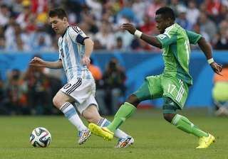 world cup hits online streaming record messi most...