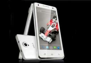 xolo launches another quad core smartphone q900...