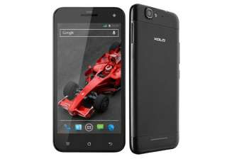 xolo launches q1000s with quad core cpu and 5...