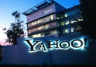 yahoo ties up with yelp for online reviews in...