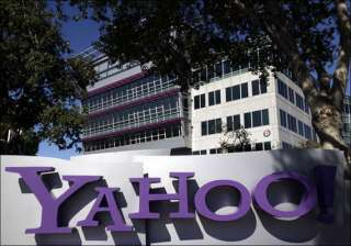yahoo to disable facebook google sign in for its...