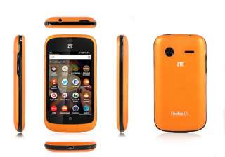 zte open firefox os phone available online for rs...
