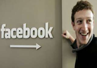 zuckerberg voices frustration with obama over nsa...