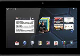 zync launches new tablet for just rs. 6 490 -...