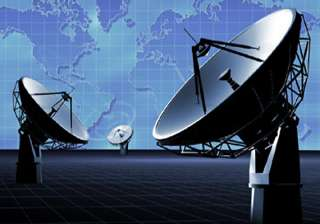 100 channels for rs 100 trai lays rules for...