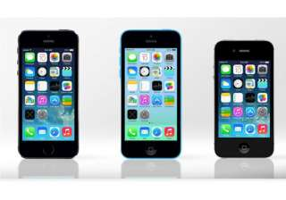 iphone 5s vs. iphone 5c vs. iphone 4s a detailed...