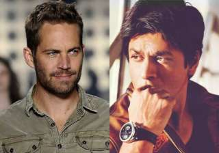 here s why you will miss paul walker even more -...