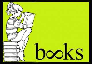 10 signs you are an ardent booklover - India TV