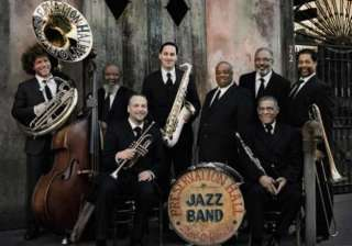 know all about jazz we bet you didn t even know...