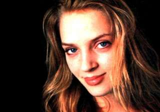 9 things that uma thurman taught us - India TV