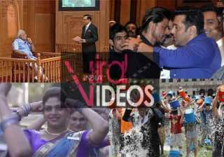 top 10 indian videos that went viral in 2014 -...