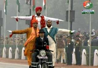5 reasons why this republic day was special for...