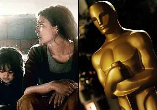 5 reasons why indians don t need oscars - India TV