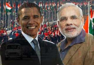 republic day special how namo would welcome his...