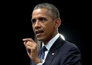 10 quotes that made obama s siri fort speech...