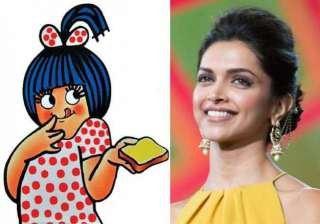 amul s mychoice poster is a must watch for...
