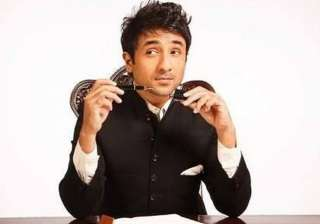 vir das gets it straight this time with his open...