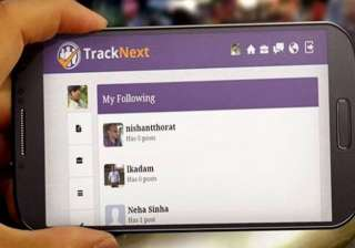 tracknext the next big thing after facebook -...