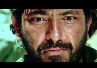 10 things that proves gabbar was the ultimate...