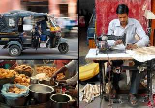 5 jobs in india that pay surprisingly better than...