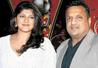 a great father wife on director sanjay gupta -...