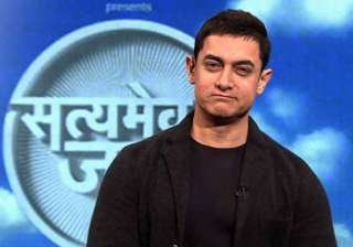 aamir khan disappoints mountain man s villagers...