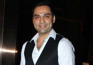 abhay deol to play corporate consultant in his...