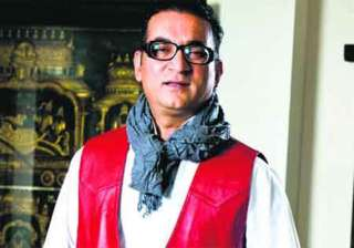 abhijeet bhattacharya prefers to sing for new...