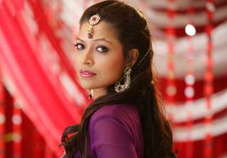 acting is my passion not production says amita...