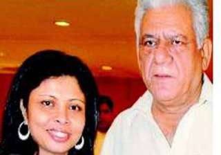 actor om puri gets anticipatory bail in domestic...