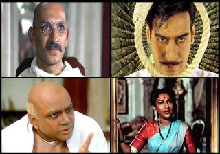 actors who played national heroes onscreen -...