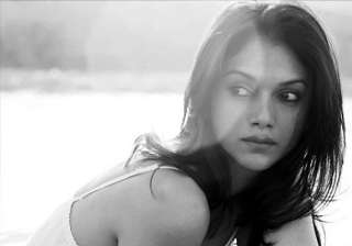 one day i ll be irreplaceable in bollywood aditi...