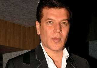 aditya pancholi approached to play villain in...