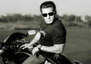 after aamir it s salman khan in dhoom 4 - India TV
