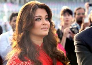 aishwarya not part of sarkar 3 says ram gopal...