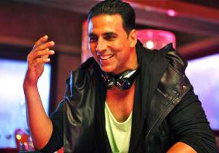 akshay kumar appeals to save country s heritage...