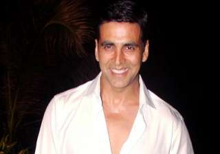 akshay kumar urges fans to support kabaddi -...