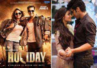 akshay s holiday box office collection rs 12.18...