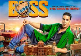 akshay s film trailer to release on his lucky no...