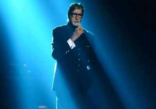 amitabh bachchan to inaugurate indian film...