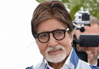 amitabh bachchan touches 20 mn followers on...