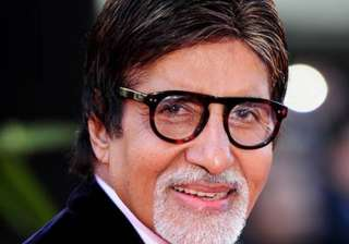 amitabh bachchan astounded by young talents -...