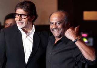 amitabh bachchan is the only superstar says...
