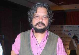 amol gupte s hawaa hawaai commercial cinema -...
