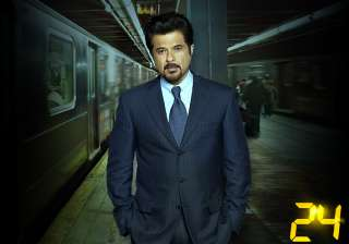 anil kapoor s 24 to be backed by vehicle brand -...