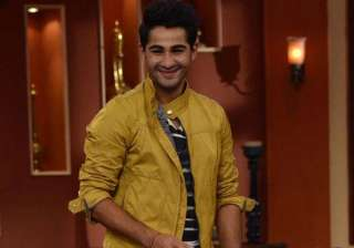 armaan jain never had a girlfriend - India TV