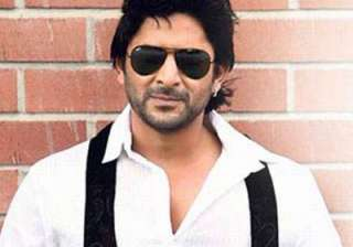 arshad warsi plays lawyer in jolly llb - India TV