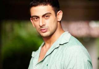 arunoday singh typecasting impinges on everyone -...