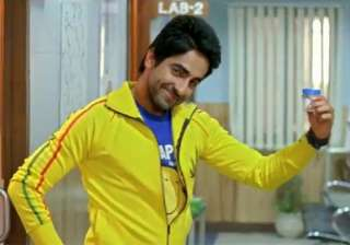ayushmann excited about next project hamaara...