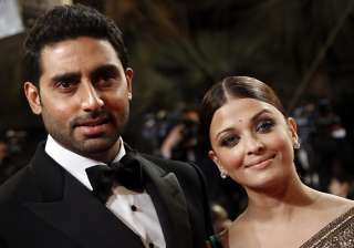 bachchan loves being a daddy - India TV